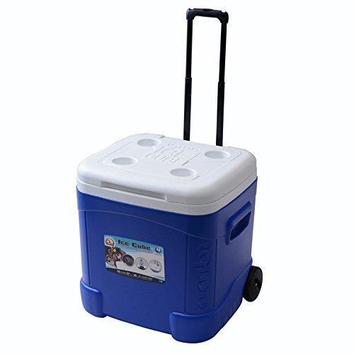 Refrigeradores,iglú Del Cubo De Hielo Del Refrigerador D..