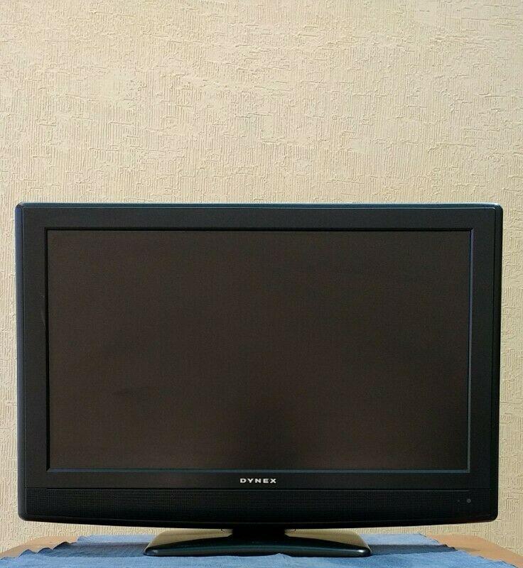TV FULL HD 32 PULGADAS