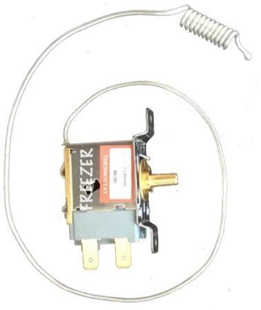 Termostato Control Refrigerador Lg, Daewoo, Samsung