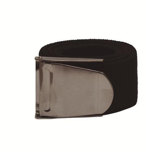 Cinturon Para Buceo Con Hebilla De Acero Oferta Ecom