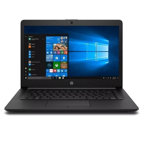 Laptop Hp Pavilion Intel Ciu 4gb 1tb W10h 14 Gris H