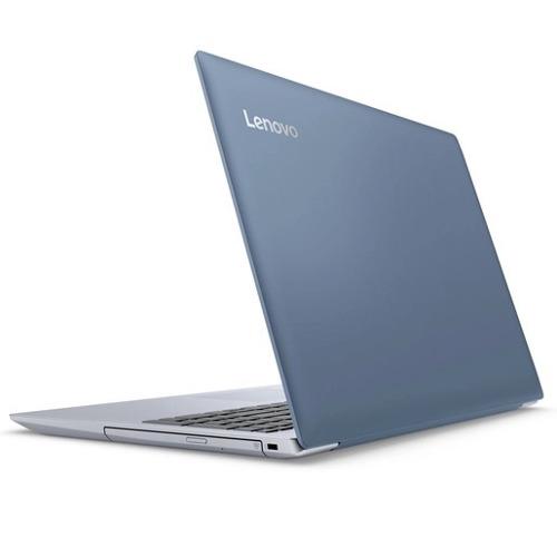 Laptop Lenovo Ideapad isk 15.6 I3 4gb 1tb W10