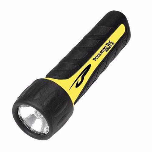 Linterna De Buceo Impact Xl Princeton Tec 120 Lúmens