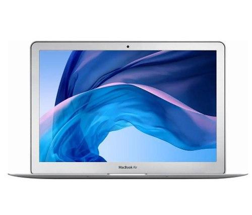 Macbook Air 13.3 Core I5 1.8ghz 8gb Ram 128gb Mod A
