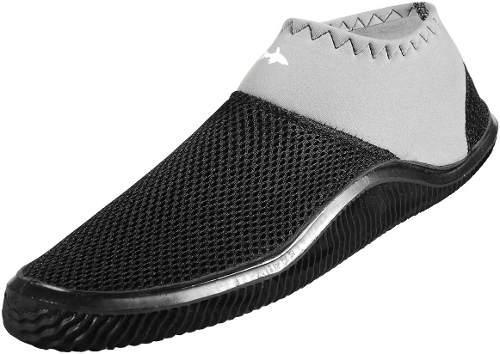 7ce1587004 Zapato futbol profesional olmeca upper pro negro | Posot Class