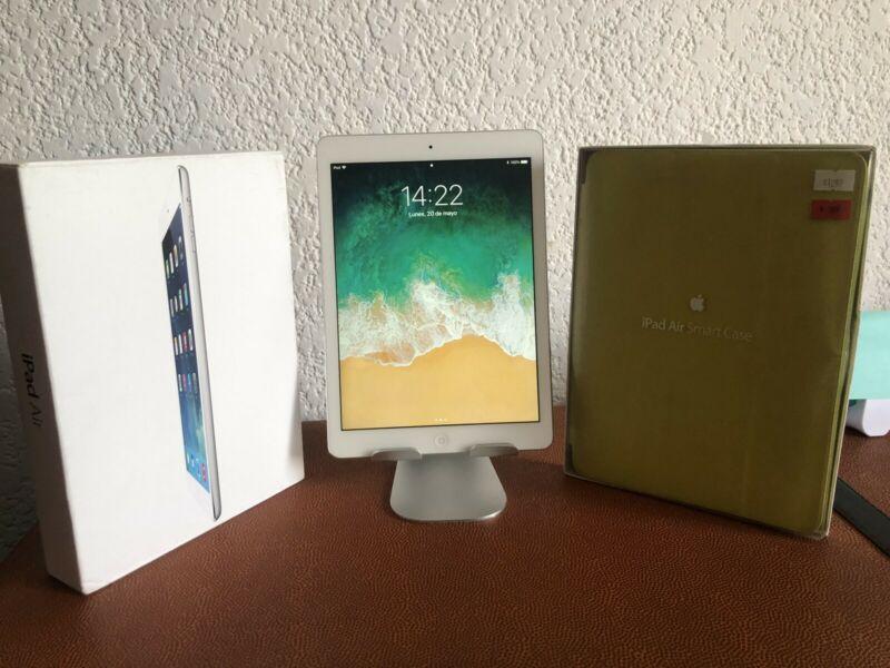 iPad Air 1 64 GB