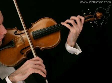 Cursos de Violin para todas las edades