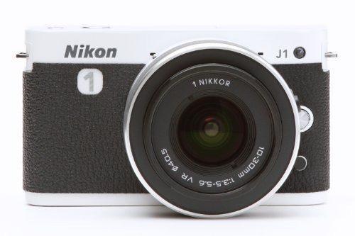 Japanhobbytool Nikon 1 J1 Y J2 Camara Etiqueta De Decoracion