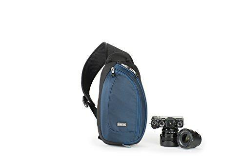 Think Tank Photo Turnstyle 5v2.0 Bolso De La Camara Sling A