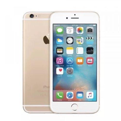 Apple iPhone 6 16gb Nuevo Liberado De Fabrica Envió Gratis