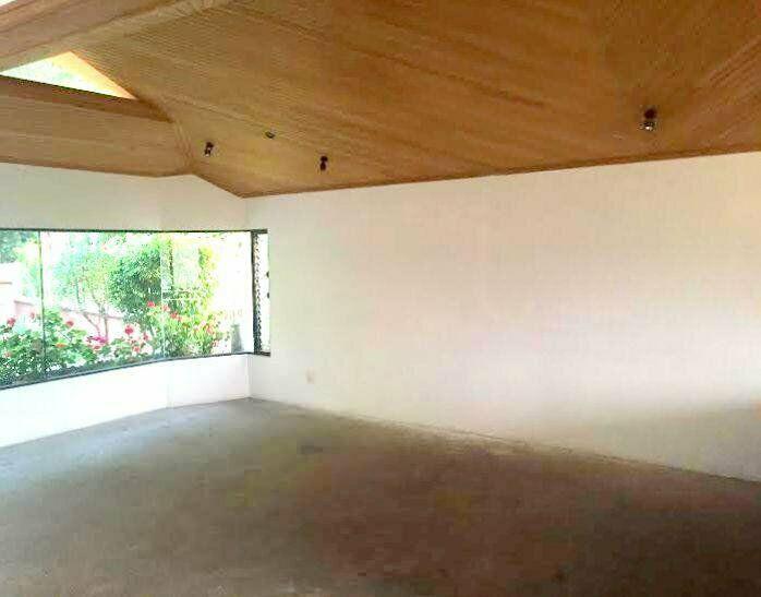 Casa en venta en Bosques de las Lomas, Cuajimalpa. /