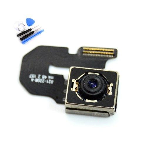 Flex Camara Trasera iPhone 6 Plus Original Herramienta