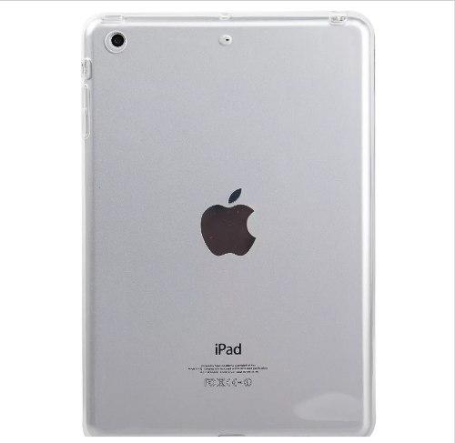 Funda iPad Mini  iPad Air 1 2 3 Pro
