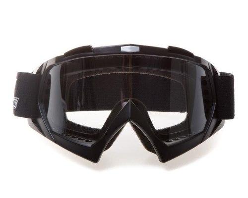 Goggles Para Motociclista Motocross Enduro Rzr Tacticos