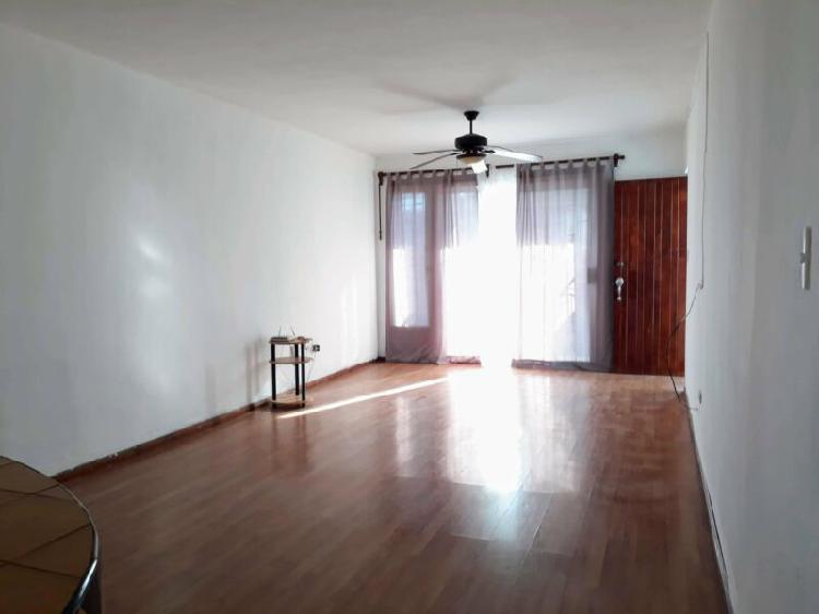 Lindo depa en venta, 2 habitaciones 2 baños Fracc. Pinos