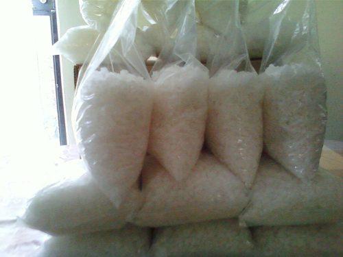 Sal Para Lavavajillas $190 X 1 Kg Envio Gratis