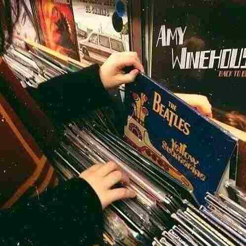 Discos De Vinilo Queen, Madonna, Pink Floyd, The Beatles Etc