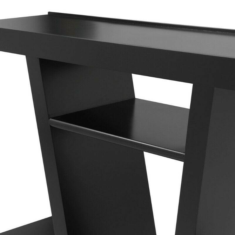 Mesa VANGUARDISTA para TV de 55 Pulgadas modelo CHOCO FENIX