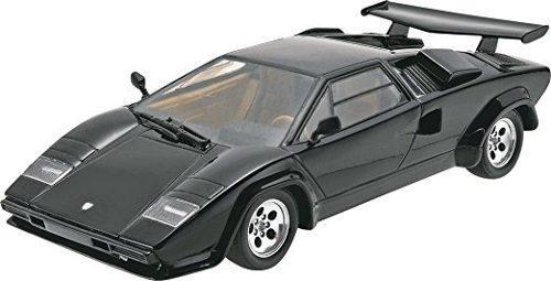 Kit De Revell 1/24 Lamborghini Countach Lp500s Modelo