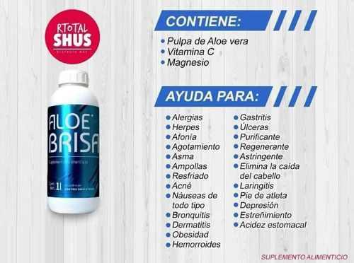 Pack De 5 Suplementos Alimenticios - Tu Eliges El Producto.