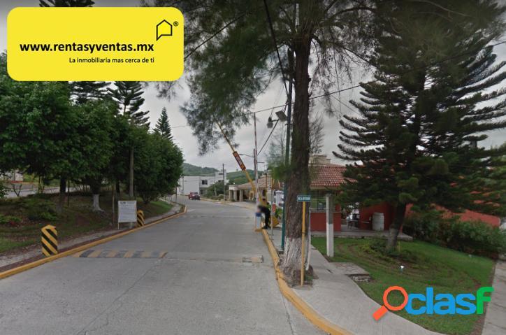 Terreno residencial en venta en el Residencial AIPM