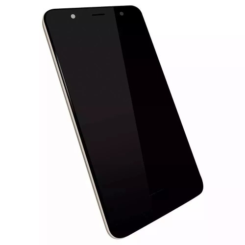 Telefono Celular Aiwa Z9 Nacional 16gb Rom 1gb Ram