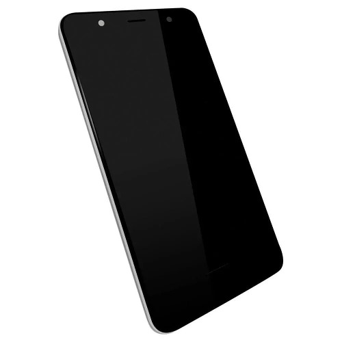 Telefono Celular Aiwa Z9 Plus Nacional 16gb Rom 2gb Ram