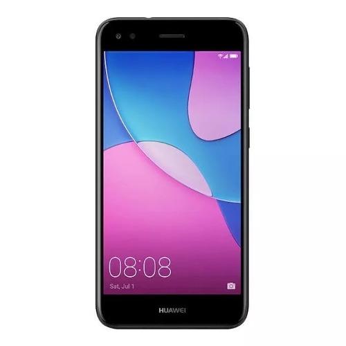 Telefono Celular Huawei G Elite Plus Nacional16gb Rom 2ram