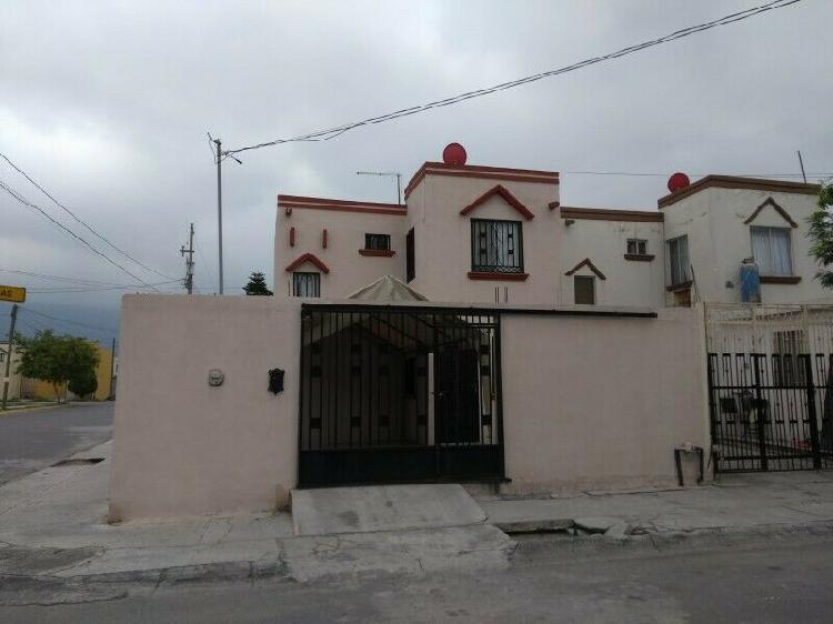 casa - Anuncio publicado por Gerardo Treviño L
