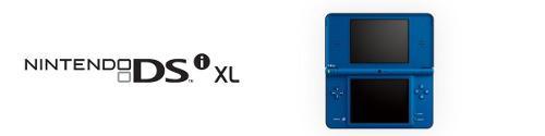 Nintendo Dsi Xl A Solo $1,099