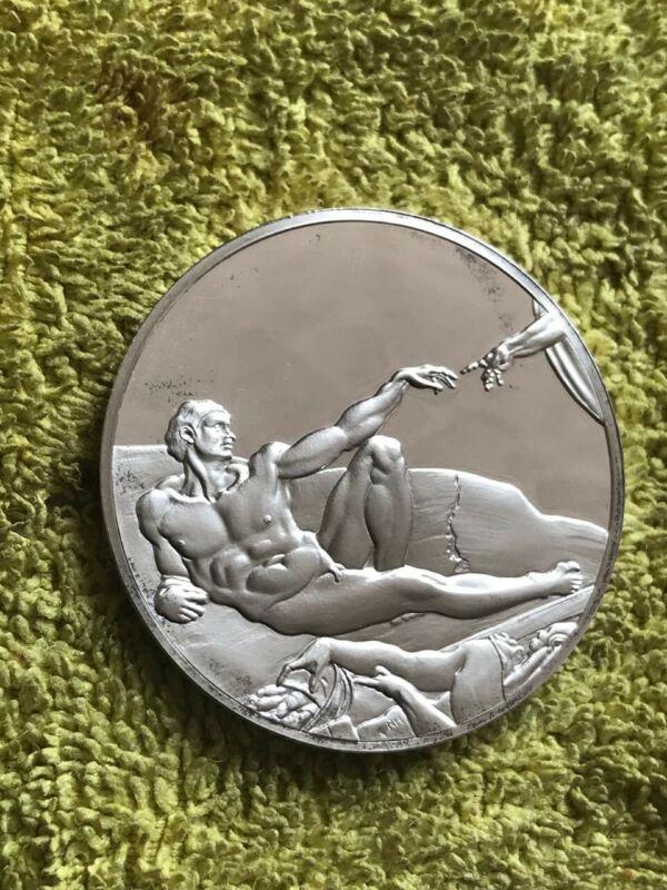 2omzas de plata.925