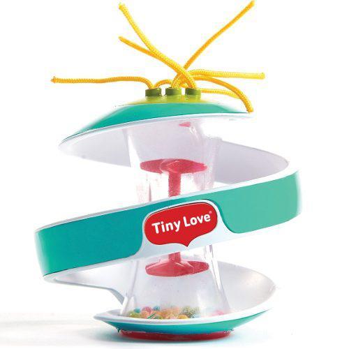 Bola Con Palo De Lluvia Tiny Love Colección Inspiral