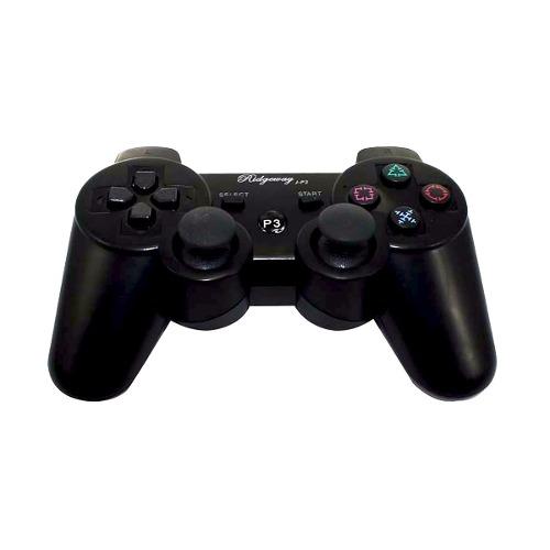 Control Joystick De Juegos Pc Laptop Ps3 Gamepad Usb