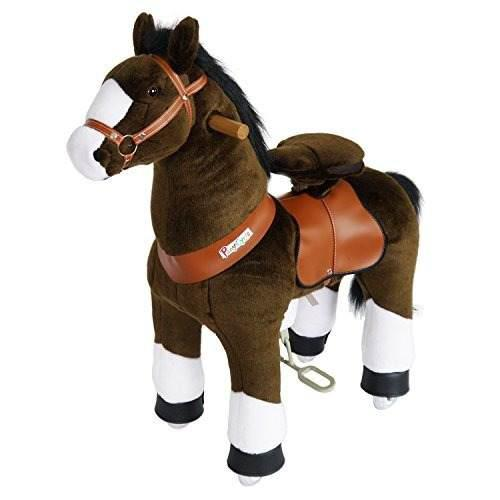 Electrónica Para Niños Juguetes Y Juegos N4152 Ponycycle