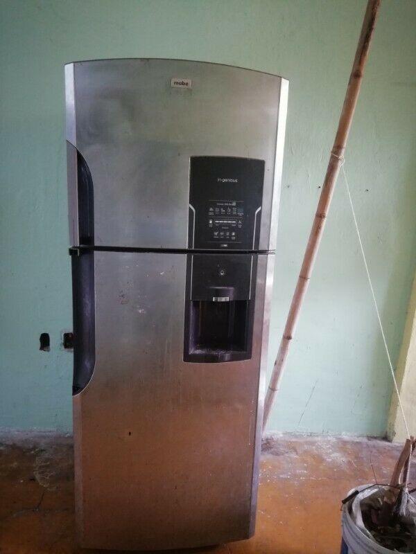 Reparación de refrigeradores y neveras torey, mabe