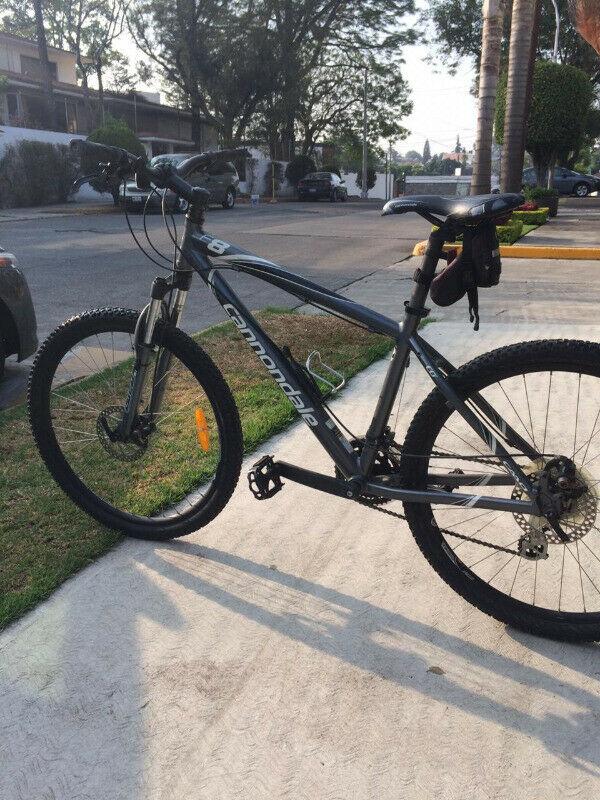 bicicleta - Anuncio publicado por cargon75