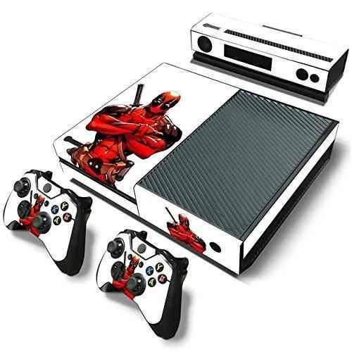 Juego De Consola Friendlytomato Para Xbox One Y 2 Controlado