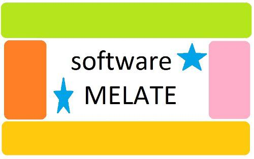 Software Para Pronosticar El Sorteo Melate