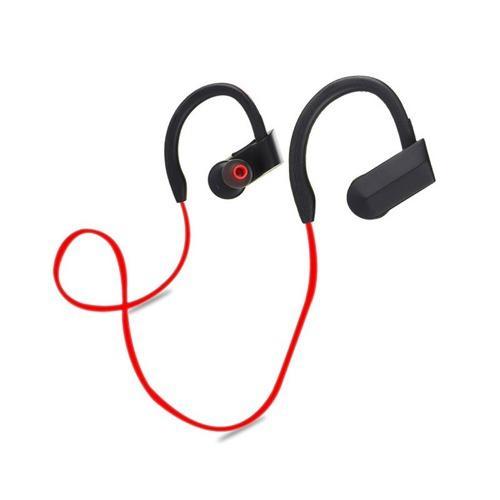 Audífonos Bluetooth Aptx Inalámbricos Para Ejercicio