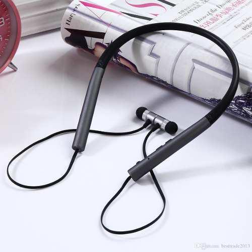 Audífonos Bluetooth Deportivos Manos Libres Inalambrico