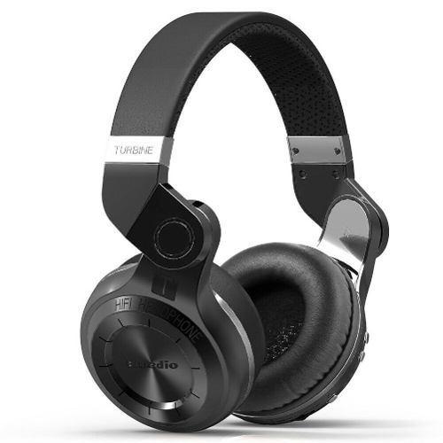 Audifonos Bluetooth Manos Libres Bluedio T2 Inalambricos