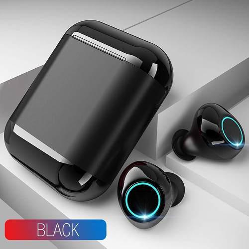 Audifonos Bluetooth Manos Libres Tws S7 Inalambricos