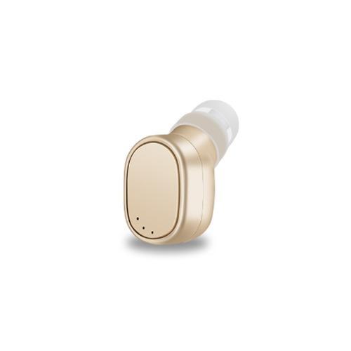 Auriculares Manos Libres Bluetooth Mini X-12 Envio Gratis