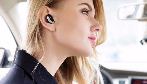Mini Audífono Manos Libres Bluetooth S530 Envío Gratis