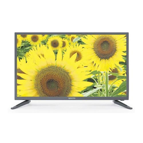 Pantalla Jvc Smart Tv 32 Pulgadas Nueva Empacada Hd