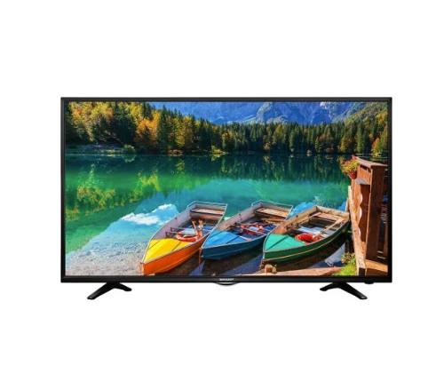 Pantalla Smart Tv Sharp 40 Pulgadas Led Full Hd Oferta