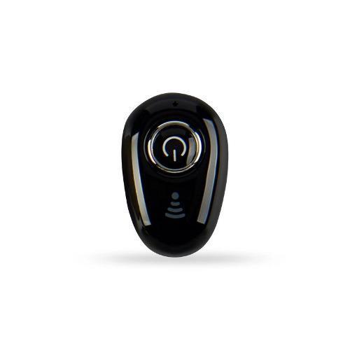 Smart Mini Wireless Bluetooth V4.1 Auriculares En La Oreja