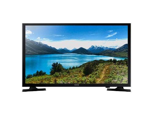 Tv Samsung 32 Pulgadas Led Hd 720p Envío Gratis Oferta
