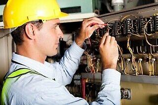 Electricista - Anuncio publicado por paola45