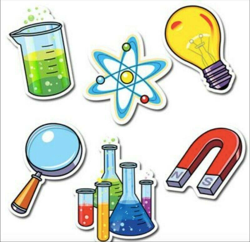 Clases personalizadas de ciencias a domicilio